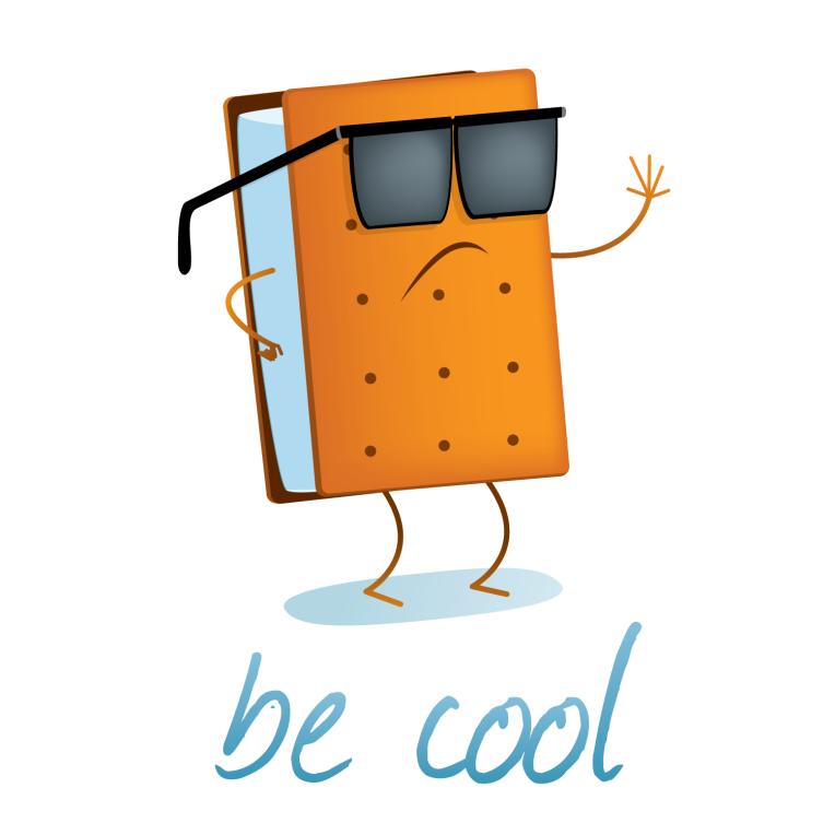 be cool-01